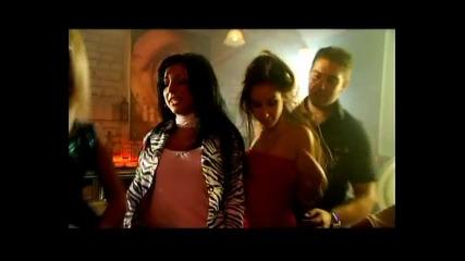 Xита на 2007 Джордан - Не боли