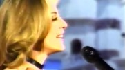 Edith Gonzales - 1994 - Mirame a los ojos