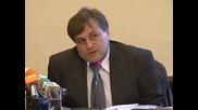 Министър Найденов: няма причина за ловинообразно поскъпване на хляба