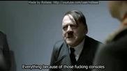 Хитлер Пародия На Gta Iv