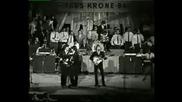 The Beatles - Nowhere Man - Alemania 1966