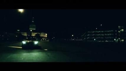 2 Chainz – Undastatement (official Video)