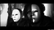 • Лудница • 2pac ft Dmx & Xzibit - We The Future