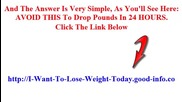How Do You Lose Weight, Food That Reduce Weight, Things To Eat To Weight, Snacks To Weight