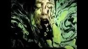 Bjork - Voltaic Promotional Clip