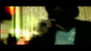 Act A Donkey ft. Shawna Pat - Durty Kash Hdx Films