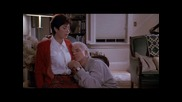 Бг Аудио Лъжовна Съпруга ( House Sitter 1992 ) Част 4