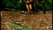Destinys Child - Survivor Official Video ft. Da Brat