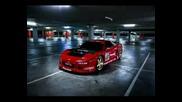 Tuned Cars - Sg Tuner - Carz Sg