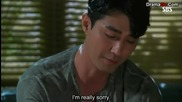 You're All Surrounded ep 15 part 3
