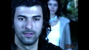 Kerim & Fatmagul - Оригинала На Радослава- За Теб- Mustafa Ceceli & Elvan Gunaydin - Eksik