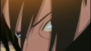 Naruto Shippuuden - Епизод 135 Bg Sub Високо Качество