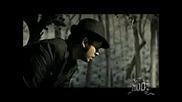 Billy Talent - Fallen Leaves