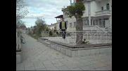 Penata`rakovsky`2008