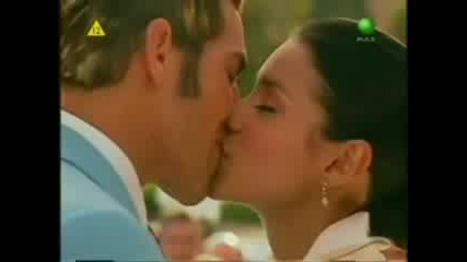 Maritza and Marcos - Only hope