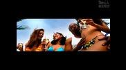Jay - Z feat. Ugk - Big Pimpin ( High Quality )