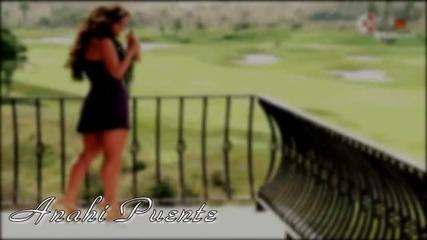 Estilo de vida - Epizode 5 ( Ще си платят )