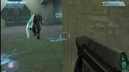 Halo Part 7