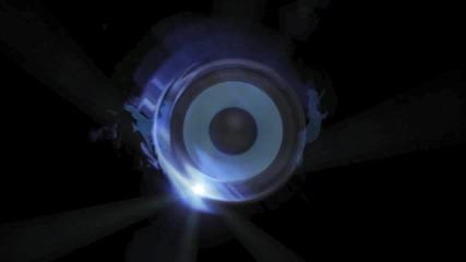 Drumsound & Bassline Smith - Through The Night