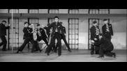 Elvis Presley - Jailhouse Rock - 1957