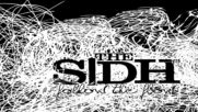 The Legend Of The Sidh - The Sidh