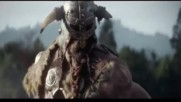 Ensiferum - Treacherous Gods // Music Video