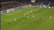 Феноменалния гол на Мексес срещу Андерлехт