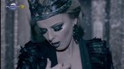Соня Немска - Като стъкло ( Официално видео, високо качество )