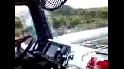 Камион Волво Fh12