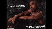 2pac - Why (new Song 2012) (remix)