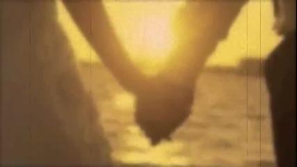 Brad Paisley - Love Her Like She's Leaving [превод на български]