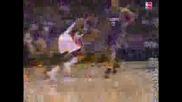 NBA Top 10 Feb. 13