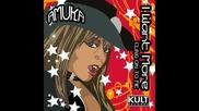 Moshe Fain & Amuka - I Want More