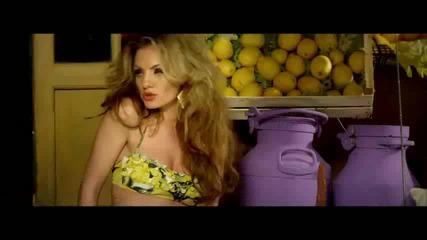 Aleksandra Stan - Lemonade (превод)
