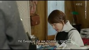 [easternspirit] Beyond the Clouds (2014) E02 2/2