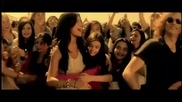 Selena Gomez and the Scene - Who Says Official Music Video