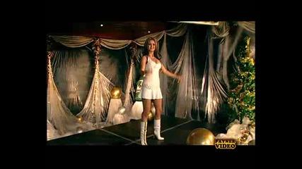 Мария Ти Си За Мен Коледа В Приказките 2004