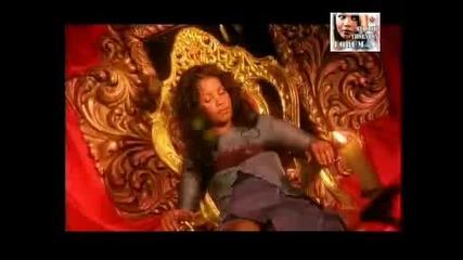 La Bouche Sweet Dreams European Version Music Video Hq