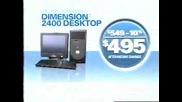 Готик Реклама На Dell