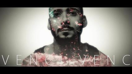 Pavell & Venci Venc' feat. Moisey - Единствената (Official Teaser)