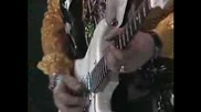 Hq - Stevie Ray Vaughan - Tin Pan Alley