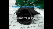 Караоке - Черна роза.avi