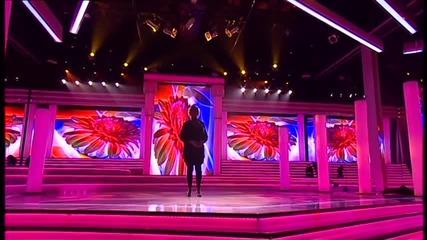 Lepa Lukic - Balada o majci - PB - (TV Grand 19.05.2014.)