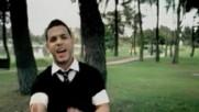 Tito El Bambino - El amor (Video clip) (Оfficial video)