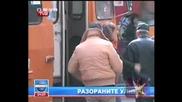 Защо Трамваят Не Го Е Заобиколил - Господари На Ефира, 09.01.20