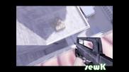 Sewk Mini Movie (must See)