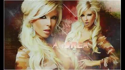 Андреа- Искам теб