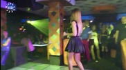 Глория - Кралица(live от Plazza Dance Center 06.12.2012) - By Planetcho