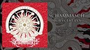 Schammasch - The Venom of Gods Official Track Stream