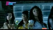 David Banner Feat. Lil Wayne - Shawty Say Hq [official Video]